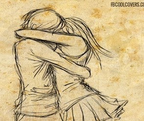 hug-day-wallpapers-for-whatsapp