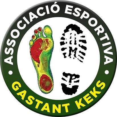 A.E. Gastant Keks