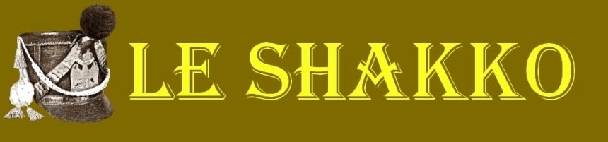 Club LE SHAKKO