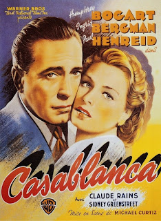 Watch Casablanca (1942) movie free online