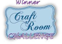 WOO HOO, I Won Nov. 2011!!