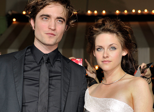 ... pattinson, Rob pattinson and kristen, Rob and kristen stewart wedding, ...