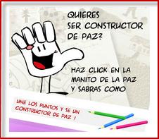 http://www.primerodecarlos.com/SEGUNDO_PRIMARIA/enero/denyp/decalogo_constructor_paz.swf