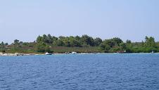 île de Diaphoros