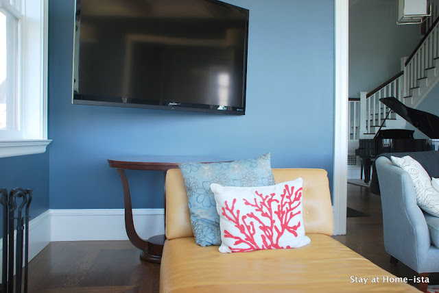 Stay at Home-ista: Living Room Z Gallerie Bedroom Decorating Ideas Html on betsey johnson decorating ideas, dollar tree decorating ideas, bed bath & beyond decorating ideas, kate spade decorating ideas, kohl's decorating ideas, pottery barn decorating ideas, ethan allen decorating ideas, apple decorating ideas, west elm decorating ideas, loft decorating ideas, pier 1 decorating ideas, crate & barrel decorating ideas, tommy bahama decorating ideas, michael's decorating ideas, mirrored bedroom decorating ideas, walmart decorating ideas, victoria's secret decorating ideas, ralph lauren decorating ideas, lowe's decorating ideas, foot locker decorating ideas,