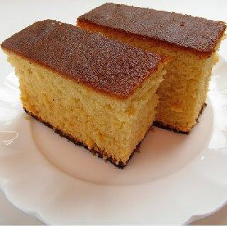 kek tarifi    kek tarifleri  kek, peynirli kek, karışık kekli, kek çeşitleri, kek nasıl yapılır kek tarifi kakaolu, kek tarifi, ıslak kakaolu kek, kek tarifleri kakaolu, kek, portakallı kek tarifi, kek tarifi, kek tarifi, portakallı kek tarifleri, ıslak portakallı kek, portakallı pasta, ıslak kek    oktay usta    ıslak kek tarifi    havuçlu kek    kakaolu kek    kolay kek    ağlayan kek    pasta tarifleri