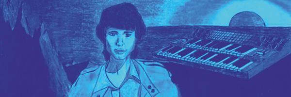 аудио-записи раритетных бутлегов композитора Андрея Климковского «Эгейское море» 1990 года и «Эгейское море» 1996 года
