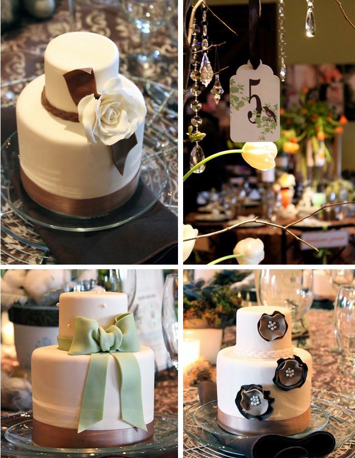 Blog The Couture Cakery Award winning designer cakes