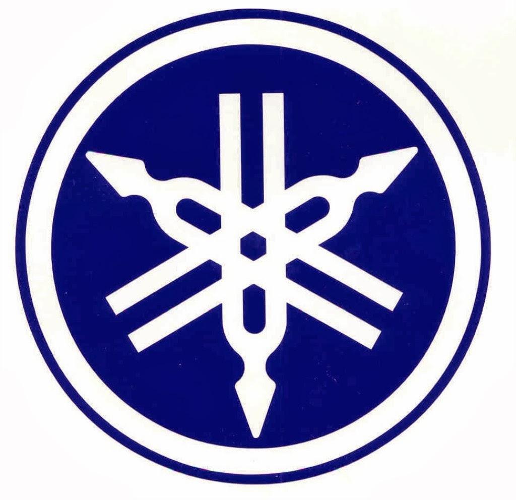 Yamaha Car Logo Pictures Hd