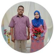 engagement 15112014