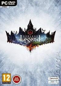 Endless Legend – PC