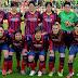 PREVIA CHAMPIONS: FC BARCELONA - WOLFSBURGO