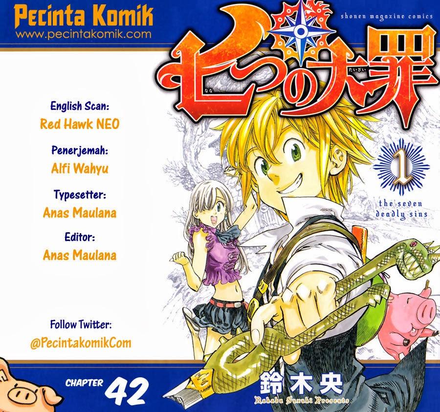 Komik nanatsu no taizai 042 - demon reactor 43 Indonesia nanatsu no taizai 042 - demon reactor Terbaru 0|Baca Manga Komik Indonesia