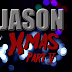 Fan Film Web Series: Jason Xmas Part 5