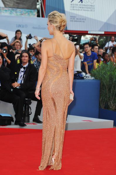 Kate Hudson 2012 Venice Film Festival