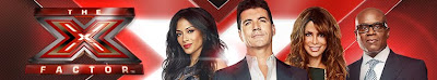 eb1795 Download The X Factor US S03E23 3x23 AVI + RMVB Legendado