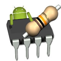 ElectroDroid Pro android apk