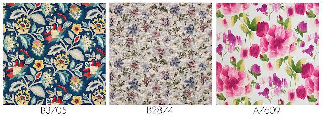 https://www.greenhousefabrics.com/fabrics/style/floral