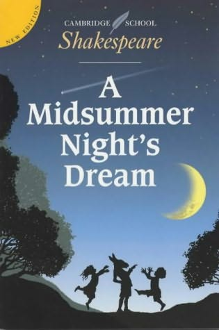 a midsummer nights dream essays