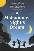 http://2.bp.blogspot.com/-cJv2KeYe-9g/Twfn5xtej6I/AAAAAAAAAK8/YHdIWsmkjyg/s320/a+midsummer+nights+dream.jpg