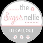 Sugar Nellie DT Call