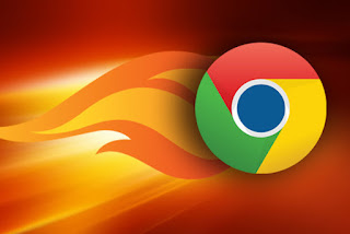 Aplikasi Google Chrome Versi Stable Terbaru Offline Installer