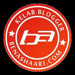 KBBA9
