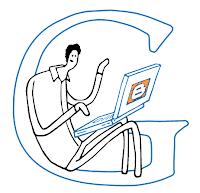 Ошибки интерфейса Blogger