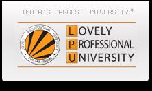 LPU eConnect Won WES Award