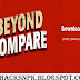 Beyond Compare pro 4.0.0