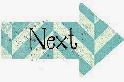 http://stampinwithtonya.blogspot.com/2014/06/new-catalog-blop-hop.html