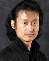 Yoo Seung mok