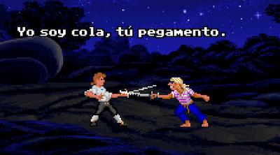 yo+soy+cola+tu+pegamento.png