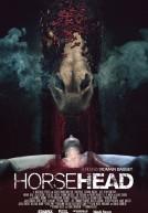 Kẻ Cuồng Dâm - Horsehead