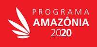 Programa Amazônia 2020 Santander Universidades