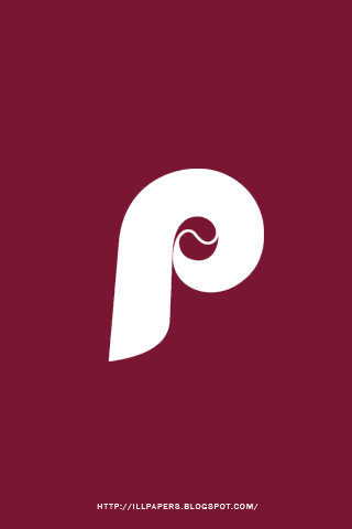 phillies wallpapers. Click Use As Wallpaper