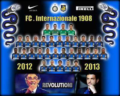 inter milan wallpaper 2012 - photo #39