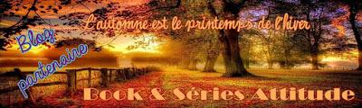 http://book-attitude.eklablog.fr/bilan-de-mai-juin-a118062010