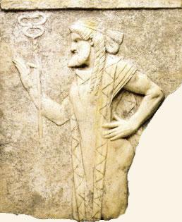 Hermes Viejo