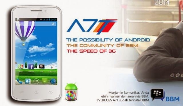 HP Android murah,HP Cross murah