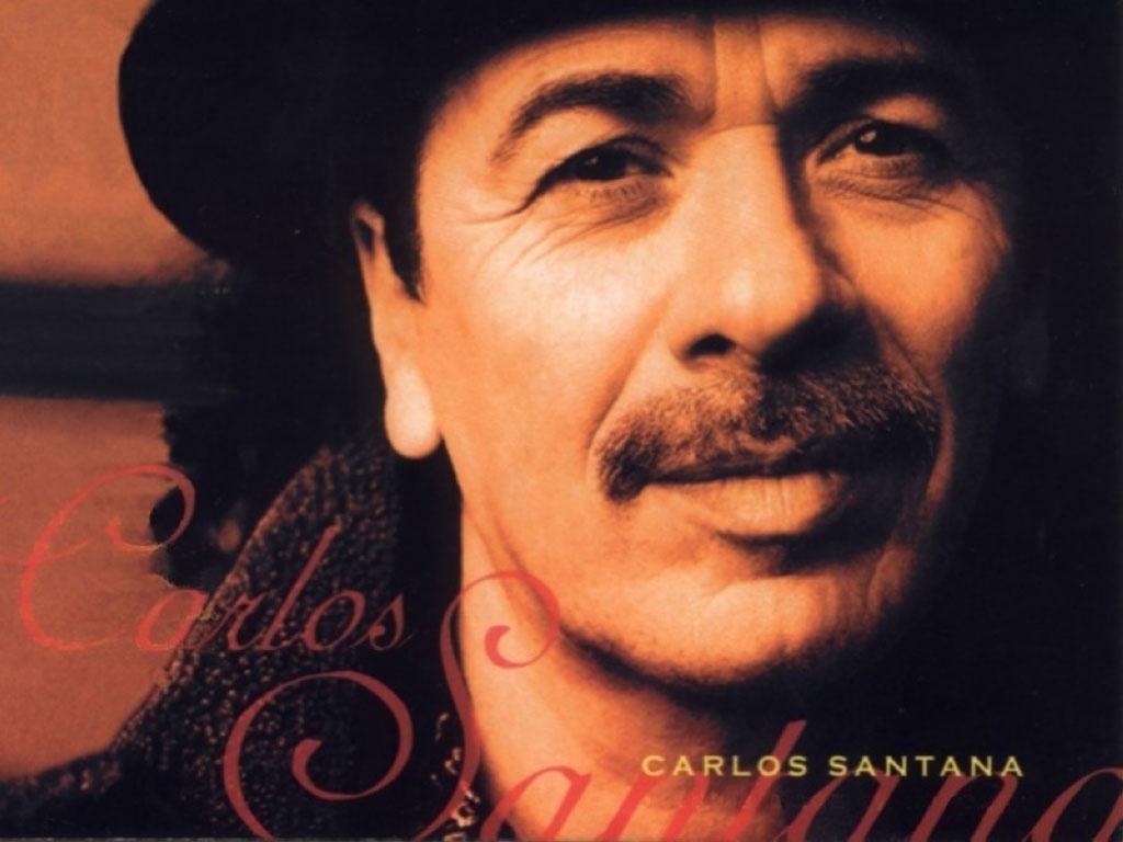 carlos santana Carlos augusto alves santana was born in autlan de navarro, mexico on july 20 , 1947 to jose santana, a well-known mariachi violinist, and his wife josephina.