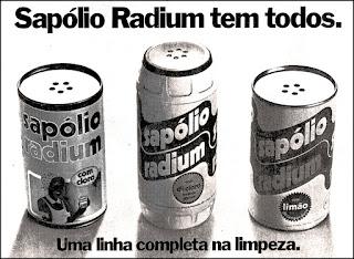 propaganda na década de 70; Brazil in the 70s, história anos 70; Oswaldo Hernandez;