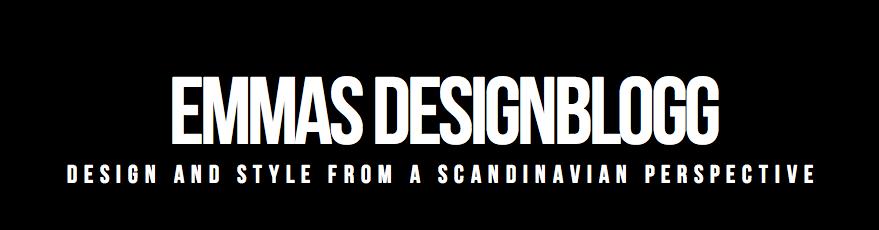 the gallivanting girl blog blog of note emmas designblogg. Black Bedroom Furniture Sets. Home Design Ideas