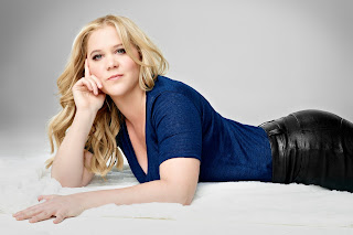 Amy Schumer HD Wallpapers