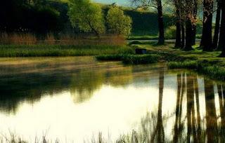 paisajes-en-imagenes-digitales
