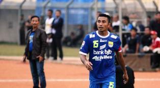 Djadjang dan Firman Puas Bungkam Pelatih Pusamania Borneo FC
