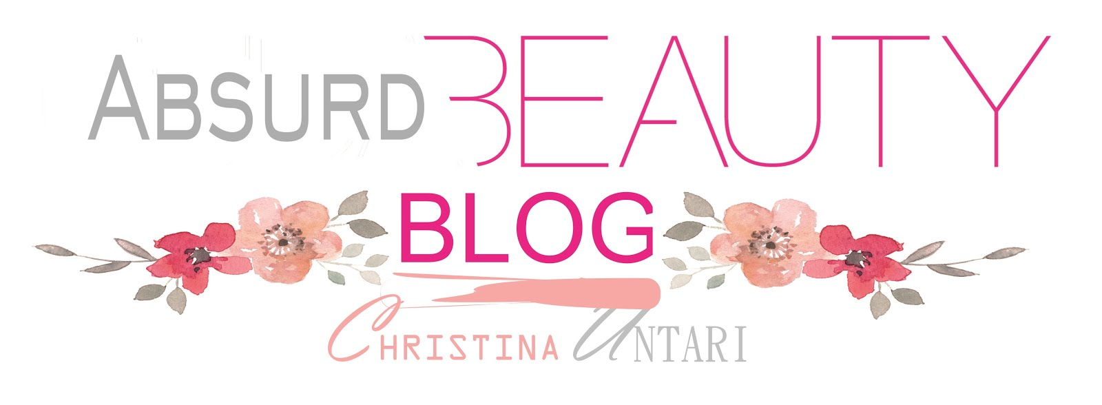 Absurd Beauty Blog