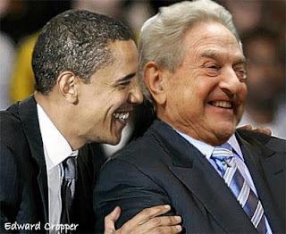 La giovane Albania di Soros e Obama