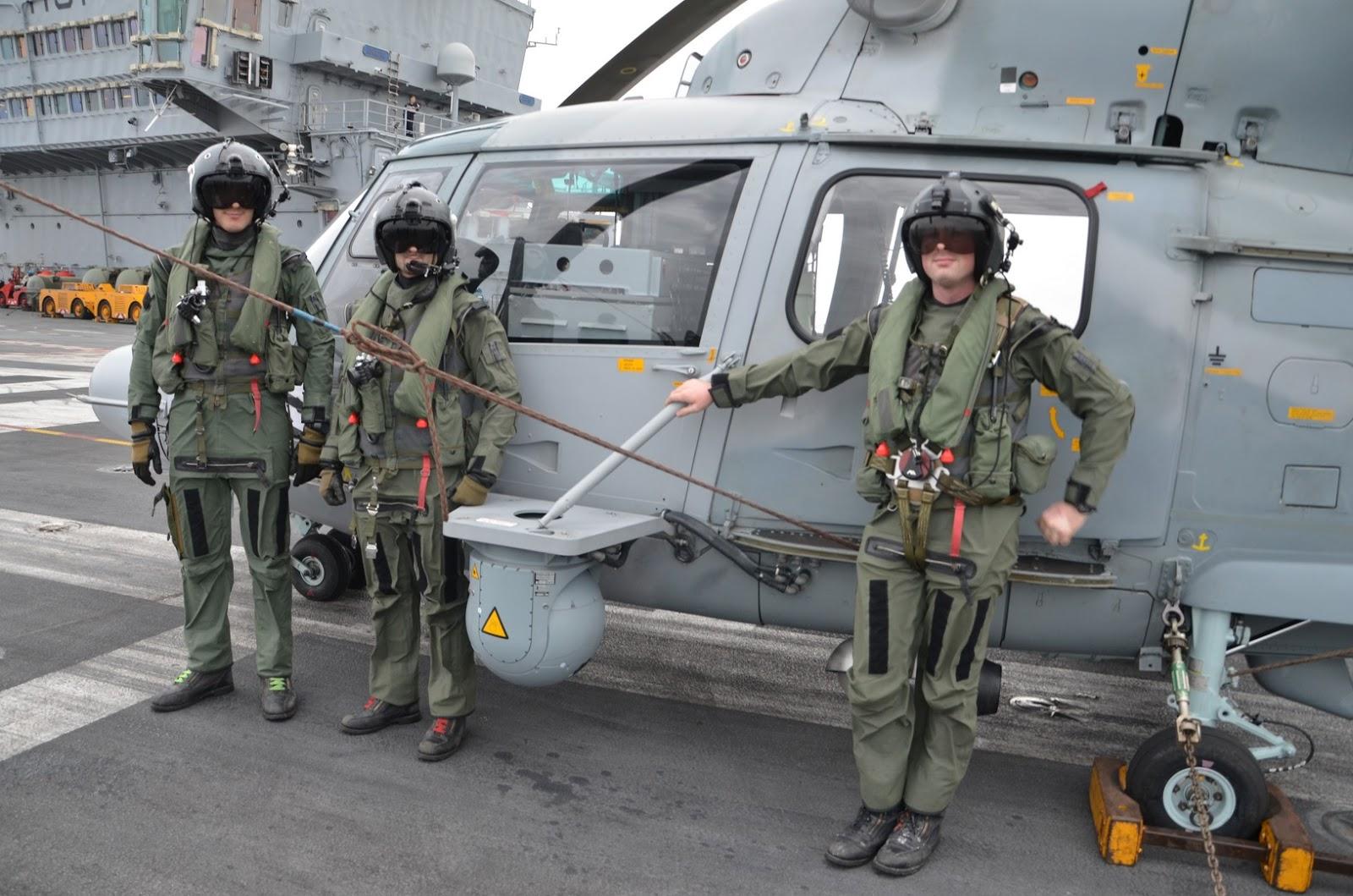 L'actu de la MARINE NATIONALE, de notre défense et de nos alliés PA2015L-0687447939-TGY%2B085%2B%2528Copier%2529