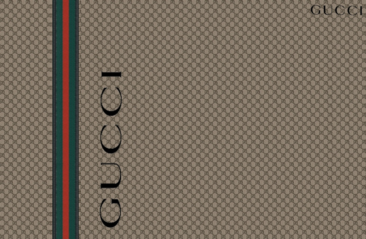 Gucci Hd Wallpapers